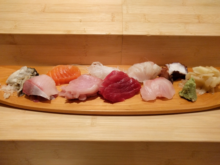 sushiyasuda02