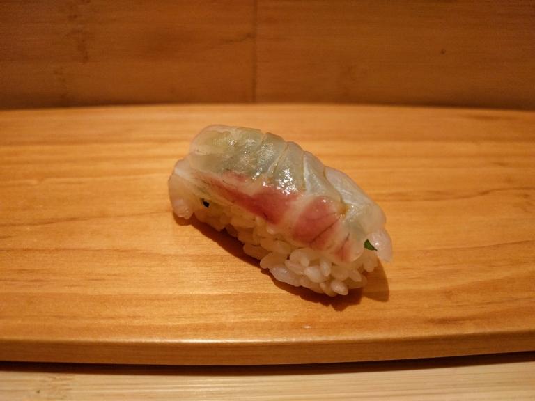 sushiyasuda04