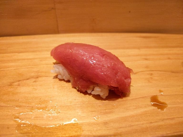 sushiyasuda07