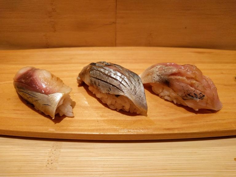 sushiyasuda09